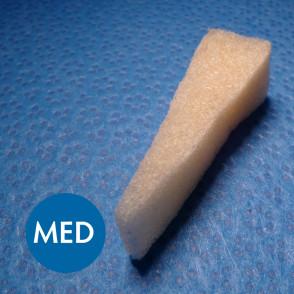 PressfitWedge-Med