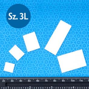 Ossiflex-3L