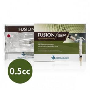 Fusion-0.5cc